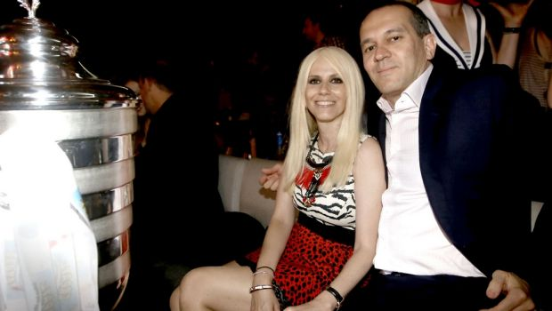 http://www.sport24.gr/Basket/OmadesBasket/A1Panionios/article4252655.ece/BINARY/w620/IO.jpg