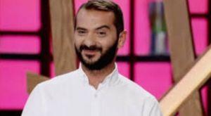 MasterChef: Ο Κουτσόπουλος θέλει να φέρει Μέσι και Γουνδουλάκη στον Πανιώνιο
