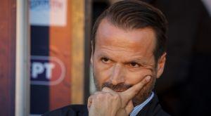 Ξάνθη: Ο Γιάννης Παπαδημητρίου ανακοίνωσε την αποχώρησή του