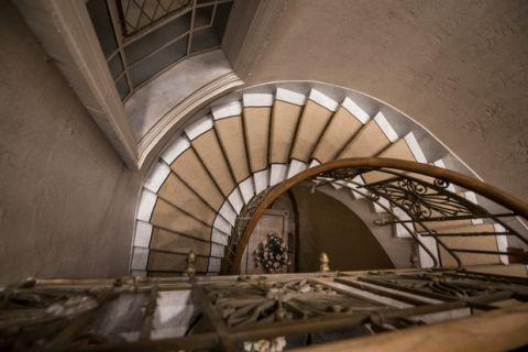 Το στολίδι του Σωκράτη Παπασταθόπουλου που πρέπει να δεις (PHOTOS)