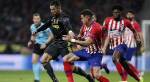 Champions League: H δεύτερη μέρα των ομίλων