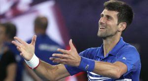 Australian Open: Το Melbourne Park ανήκει στον Τζόκοβιτς