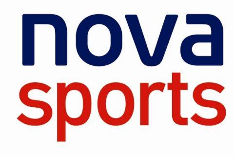 Και Κύπελλο Αγγλίας και τελικός Λιγκ Καπ στη Nova!