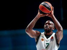 """Ο Λάσμε στο Sport24.gr: """"Ισως ήμουν αφελής"""""""