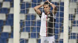 "Don Balon: ""Εμπόδιο για το deal Γιουβέντους – Ποτσετίνο ο Ρονάλντο"""