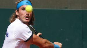 Davis Cup: Πάλεψε, αλλά ηττήθηκε από την Πολωνία