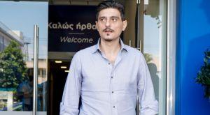 Παναθηναϊκός: Περιμένει τις πράξεις ο Γιαννακόπουλος