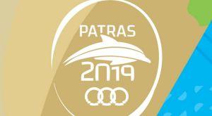 Μεσογειακοί Παράκτιοι Αγώνες: Φθάνει η μεγάλη στιγμή της τελετής έναρξης
