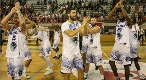 Κύπελλο Ελλάδας: Για μία θέση στην 8αδα Λάρισα και Διαγόρας Δρυοπιδέων