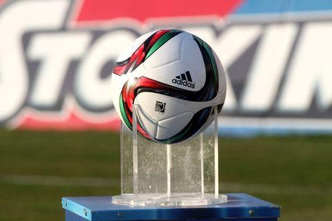Τα νέα των ομάδων της Super League (31/3)