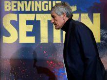 Την οδό προς την αθανασία υπόσχονται στην Ρωσία