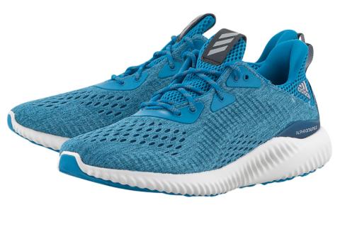 Αθλητικά παπούτσια με εκπτώσεις έως 70%