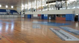 Ιωνικός Νικαίας: Κατεβαίνει κανονικά στη Basket League 2020/21