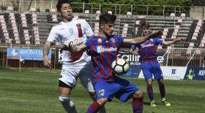 Football League: Στο +4 από την τρίτη θέση ο Πλατανιάς