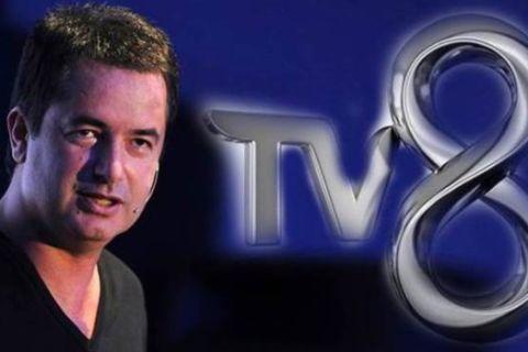 Ο Τούρκος του «Survivor» θέλει να αγοράσει το Epsilon TV!