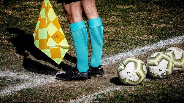 Super League 2: Δεκτή η προσφυγή των Χανίων