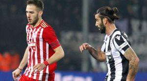 Super League: Το top 10 παικτών στο ποδοσφαιρικό χρηματιστήριο