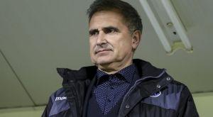 """Μποροβήλος: """"Εκλογή προέδρου Super League στο τέλος της σεζόν"""""""