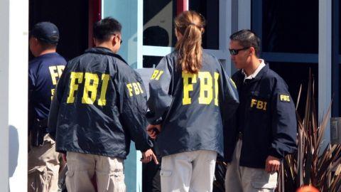 Το FBI, το NCAA και όλα όσα έχουν πάει πολύ λάθος