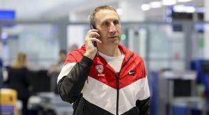 Έκανε παραλληλισμό του Ολυμπιακού με τους Σέλτικς ο Μπλατ