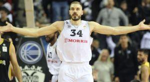 """Σαρικόπουλος στο Sport24.gr: """"Κι αν οι παίκτες δεν αγωνιστούν του χρόνου;"""""""