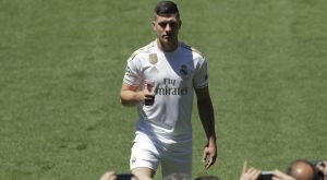Ρεάλ Μαδρίτης: Τραυματίστηκε και ο Γιόβιτς