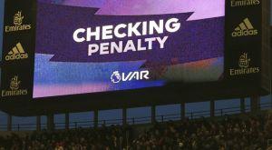 Premier League: Συζητάει VAR με ένσταση αλά NBA