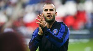 Ο Χεσέ είναι ακόμα παίκτης της Παρί και δεν το κουνάει από τη Γαλλία