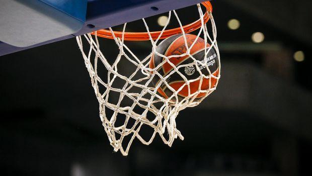 Basketball Bundesliga: Ουλμ 4Χ4