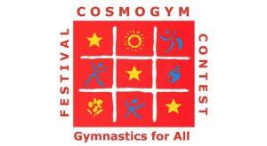 Σκουτέρης: «Αξίζει ο κόσμος να έρθει στο Cosmogym Festival»