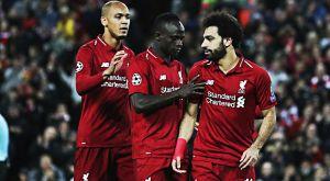 """Champions League: Τιτανομαχία στο """"Άνφιλντ"""", τεστ για Μπαρτσελόνα"""