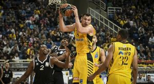 Με Ματσιούλις αλλά χωρίς παίκτες της EuroLeague στα «παράθυρα» της FIBA η Λιθουανία