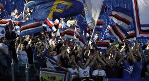 Serie A: Στο γήπεδο νίκησε η Μπολόνια, στις εξέδρες η Σαμπντόρια