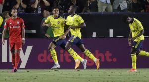 """Άρσεναλ – Μπάγερν: Νίκη για τους """"κανονιέρηδες"""" με γκολ στο 88′"""