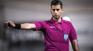 Super League 1: Ο Ευαγγέλου στο ΑΕΚ – Άρης