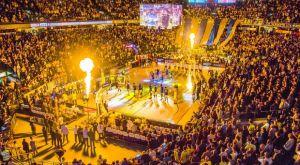 Κορονοϊός: Μέχρι 5.000 φίλαθλοι στα γήπεδα των Μακάμπι και Χάποελ