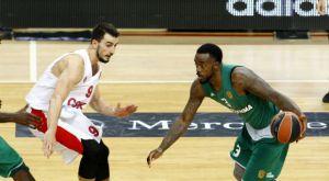 Το Τοp 10 των ελεύθερων παικτών της EuroLeague