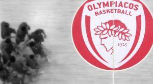 Εξώδικο-ντροπή της ΚΑΕ Ολυμπιακός στην 24MEDIA και το Sport24