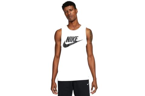 Ρούχα για γυμναστική, οι επιλογές που πρέπει να κάνεις