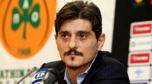 Σκληρό μήνυμα Γιαννακόπουλου στους παίκτες του Παναθηναϊκού: «Σοβαρευτείτε, θα λυθούν συμβόλαια»