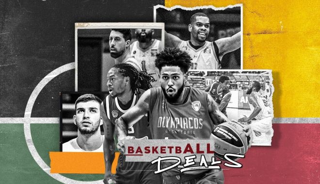5 articles s24 metagrafes big 43 basketball
