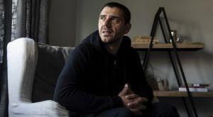 Κατσουράνης: «Οι διαιτητές που ήταν σε αποστολή δεν έβγαζαν ποτέ κόκκινη»