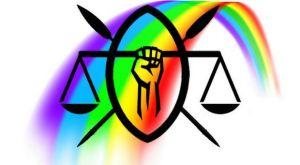 Σανίδα σωτηρίας από 70.000 ανθρώπους για τον γκέι αθλητή του ράγκμπι