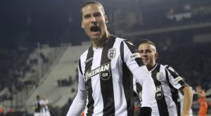 ΠΑΟΚ: Το 47% των αναγνωστών ψηφίζει τον Πρίγιοβιτς για πρώτο σκόρερ της Super League