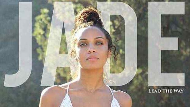 Η κόρη του Έντι Τζόνσον κυκλοφόρησε το πρώτο της single