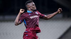 Εκουμπάν στο Sport24.gr: «Η ΑΕΚ δεν είχε πάθος για γκολ»