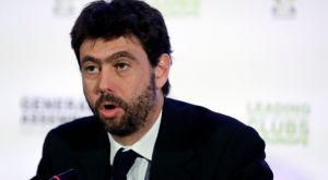 Γιουβέντους: Ο Ανιέλι ζήτησε να ανοίξουν τα γήπεδα από τον Ιούλιο