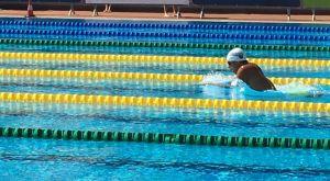 Χρυσό μετάλλιο για τον Δρυμωνάκο στο Ευρωπαϊκό Πρωτάθλημα Masters
