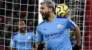 Σίτι: Το απίστευτο σχόλιο του Αγουέρο για το γκολ που άλλαξε την ιστορία των πολιτών