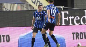Serie A: Στην 3η θέση η Αταλάντα, ανατροπές για Ρόμα και Τορίνο